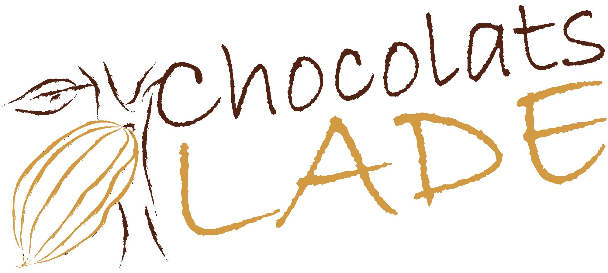 ChocolatsLade