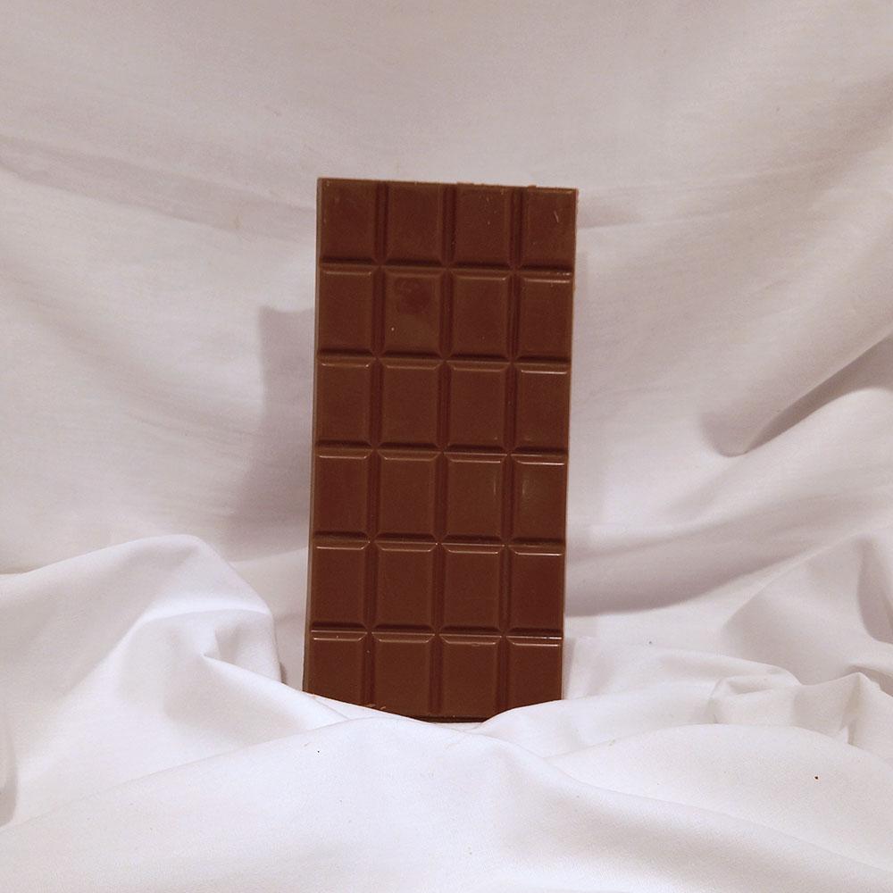 Caramel 31.1% – chocolat au lait