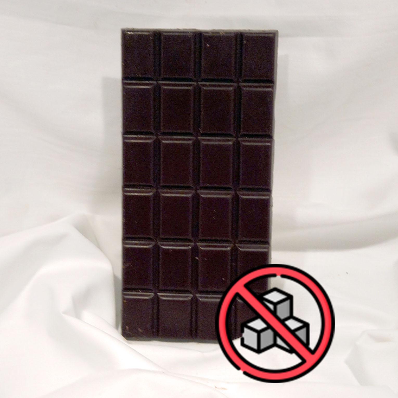 L'Équilibre 71.3% – chocolat noir