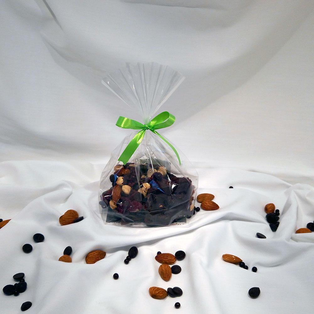 Cassot – chocolat noir
