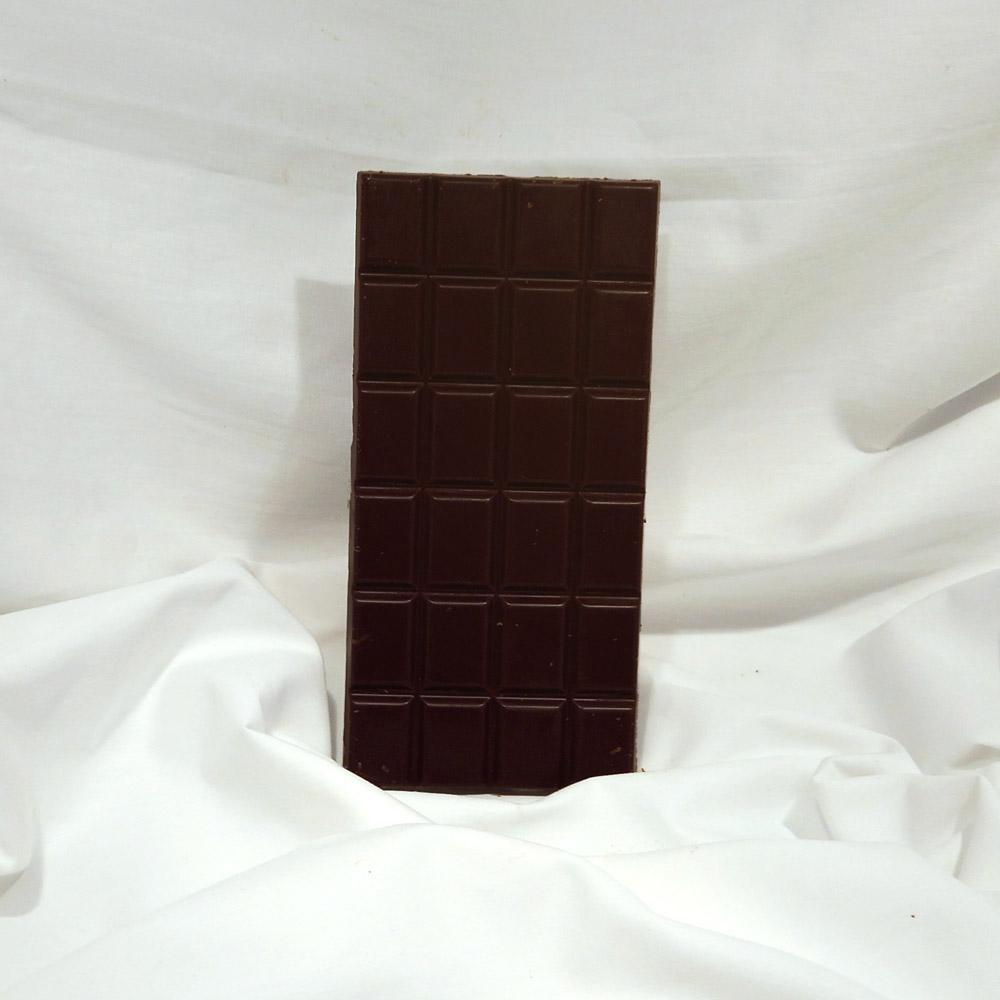 Création LADE Menthe – chocolat noir