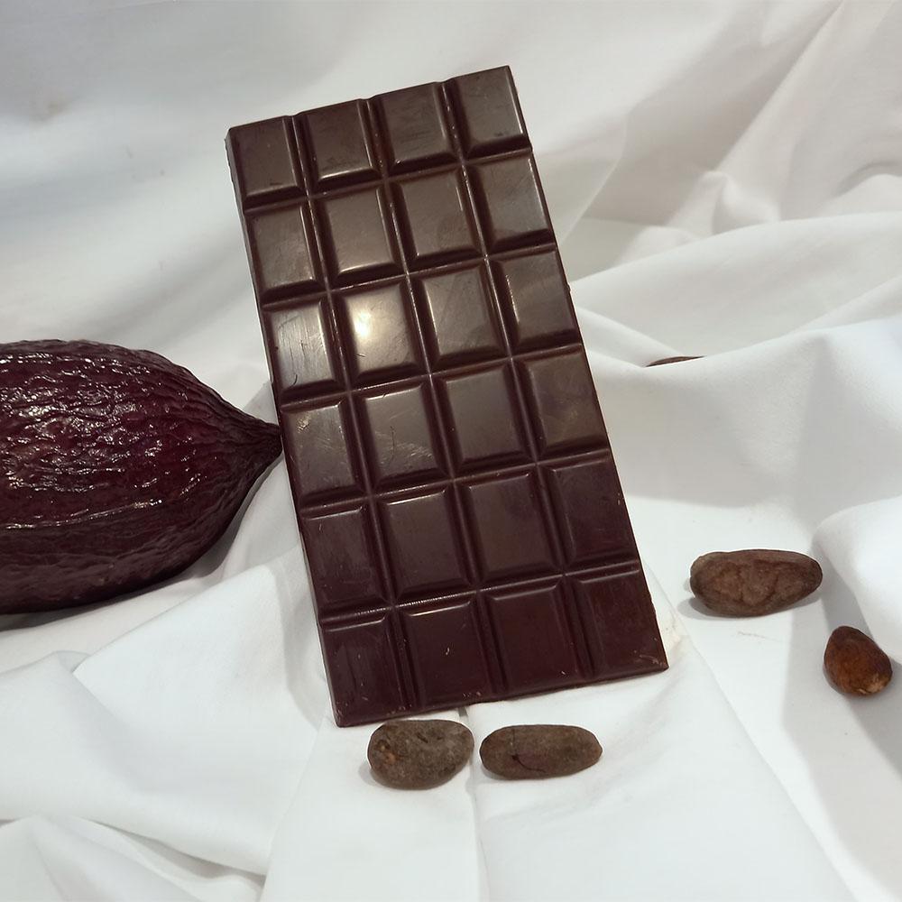 Ocoa 70% – chocolat noir