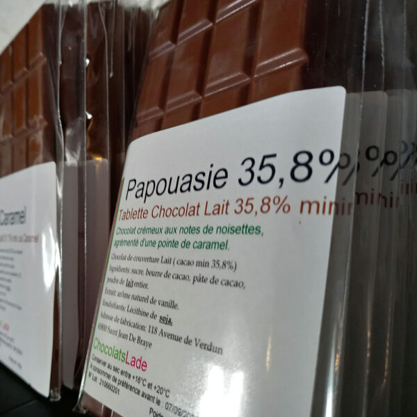 papouasie3